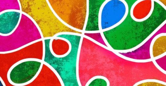 Stand By Me. Accoglienza, sviluppo locale e buone pratiche di inclusione.
