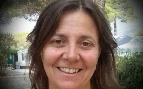 Dott.ssa Federica Marabisso