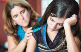 Psicoterapia Adolescenti