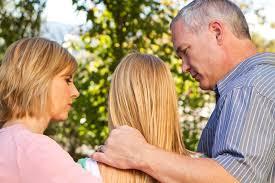 Sostegno alla genitorialità adolescenziale