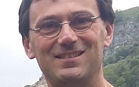 Dott. Marco Raviola