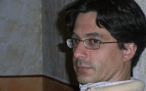 Dott. Andrea Salza
